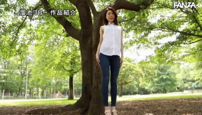 浮気妻 矢田美紀子 エロ画像 13