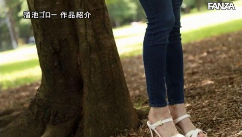 浮気妻 矢田美紀子 エロ画像 14