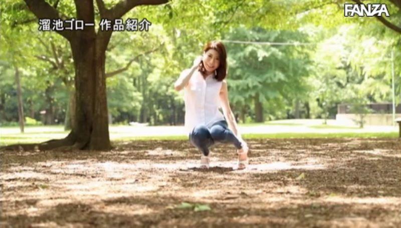 浮気妻 矢田美紀子 エロ画像 18