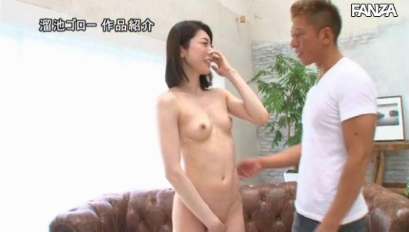 浮気妻 矢田美紀子 エロ画像 22