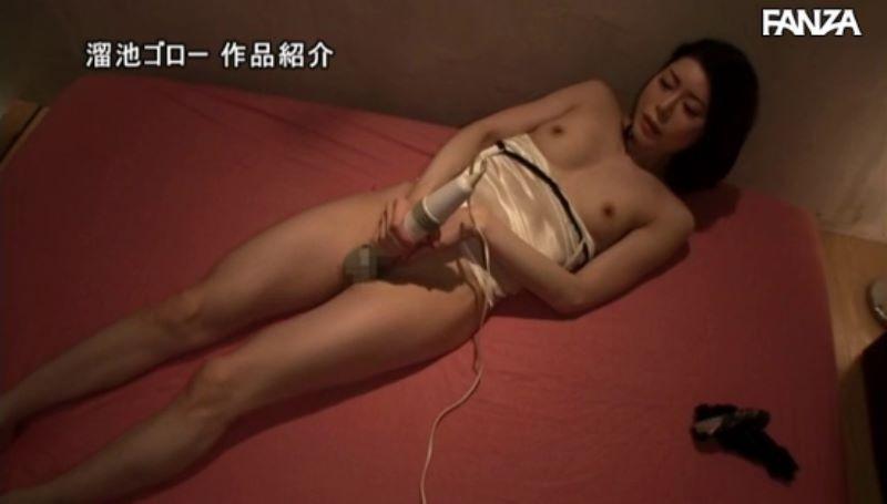 浮気妻 矢田美紀子 エロ画像 37
