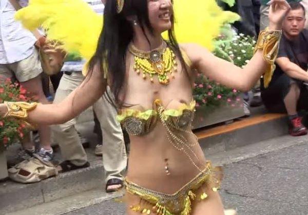 日本人 無修正 人妻 ショートヘアー