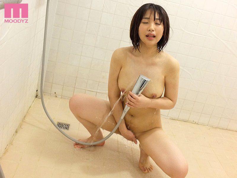 水泳女子大生 夢咲ひなみ エロ画像 7