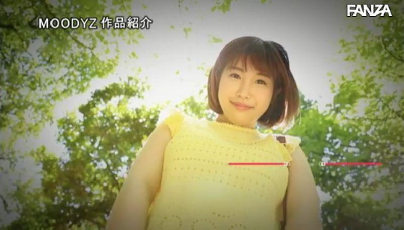 水泳女子大生 夢咲ひなみ エロ画像 13