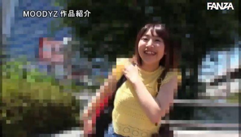 水泳女子大生 夢咲ひなみ エロ画像 20