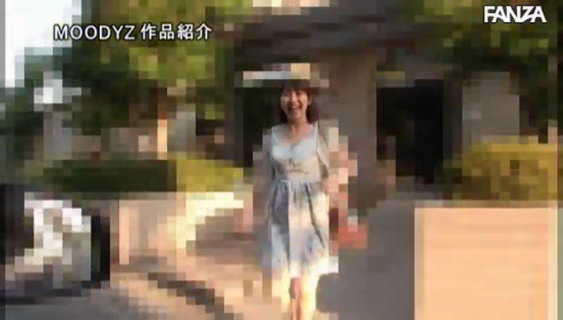 水泳女子大生 夢咲ひなみ エロ画像 45