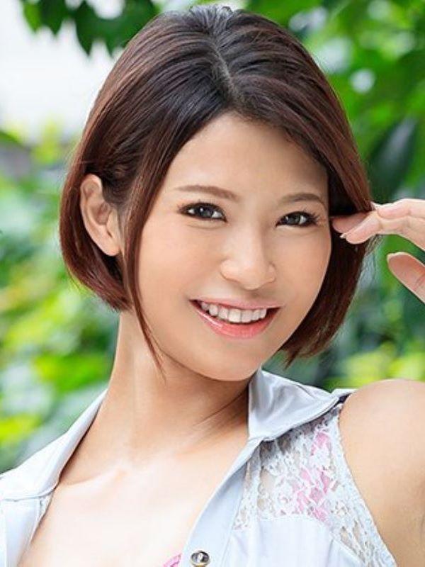 Gカップ巨乳妻 滝川穗乃果 エロ画像 1