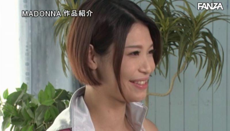 Gカップ巨乳妻 滝川穗乃果 エロ画像 32