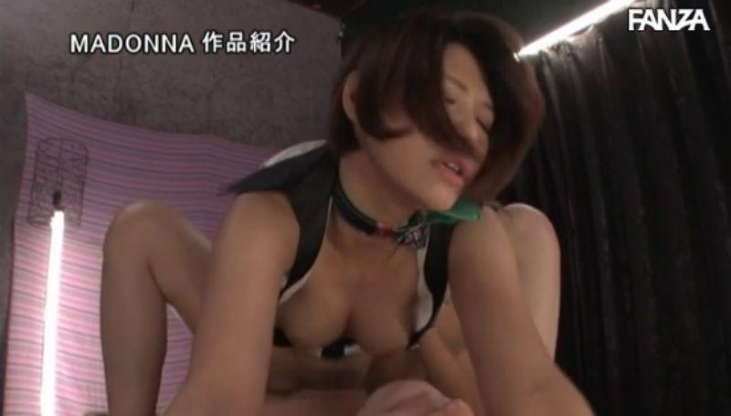 Gカップ巨乳妻 滝川穗乃果 エロ画像 35