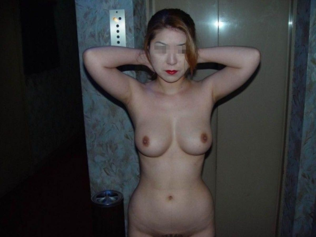 熟女のヌード画像 50