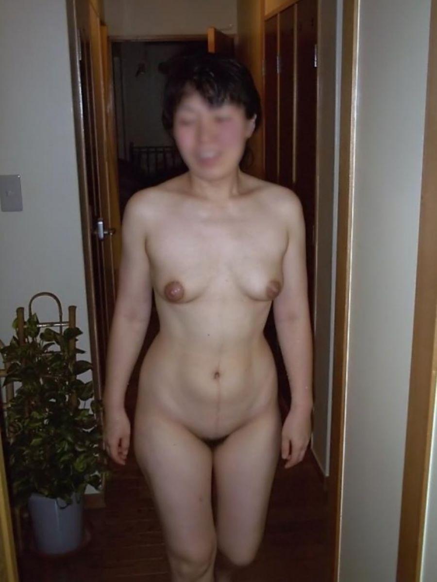 熟女のヌード画像 51