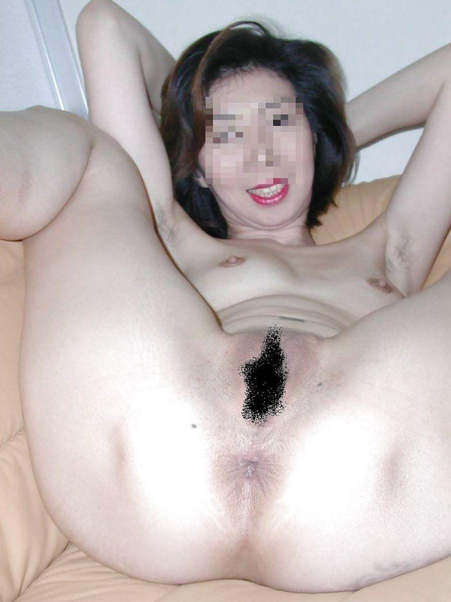 人妻アナル画像 43
