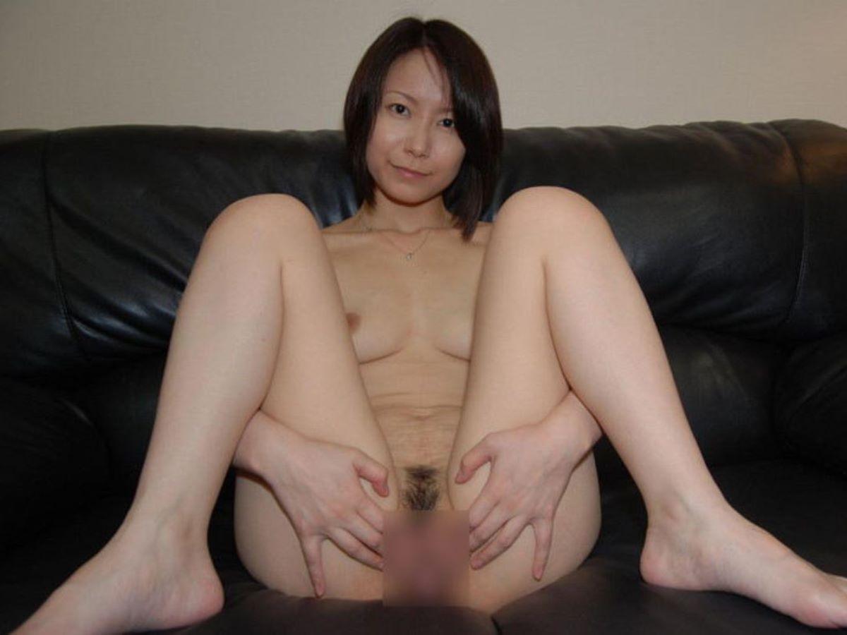 人妻おまんこ画像 85