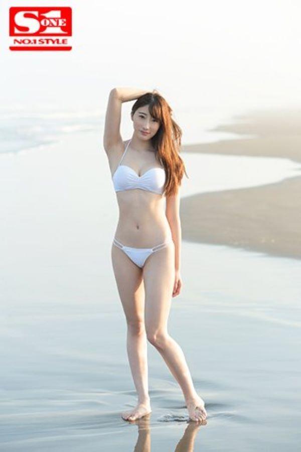 お嬢様 星宮一花 エロ画像 4