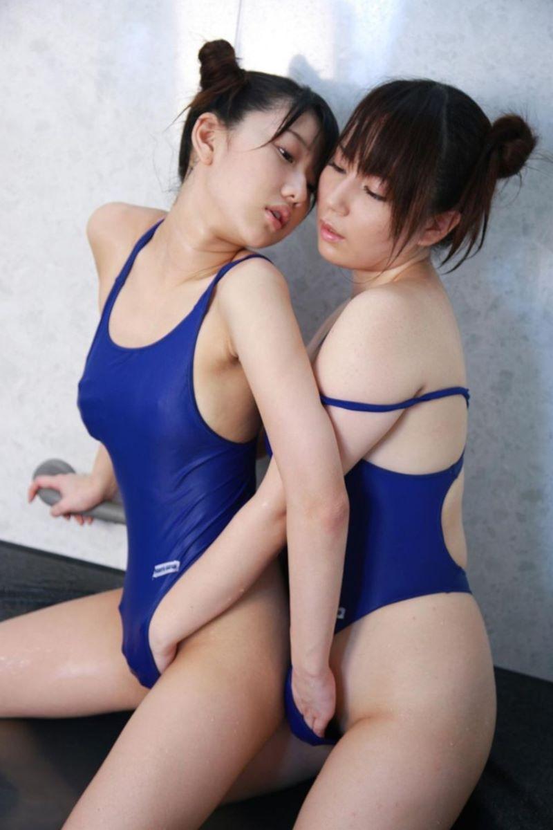 レズビアン 画像 69
