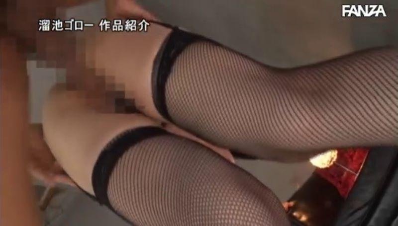普通の人妻 岸上莉子 エロ画像 34