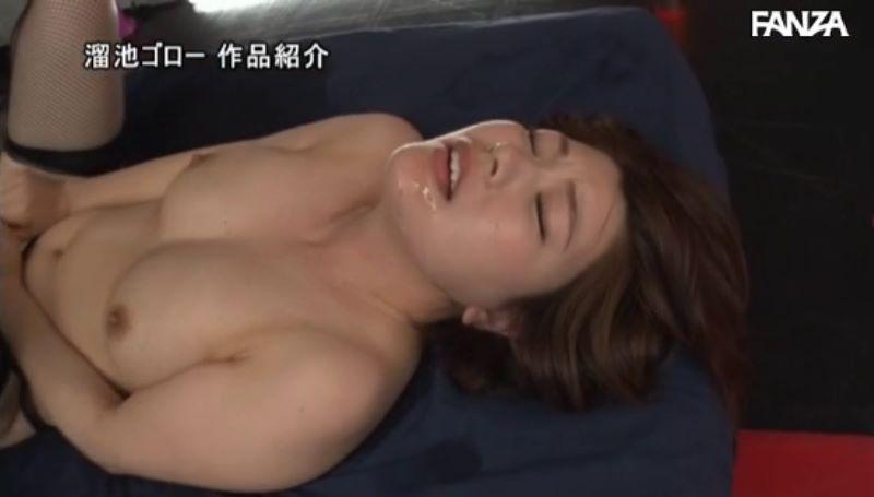 普通の人妻 岸上莉子 エロ画像 40