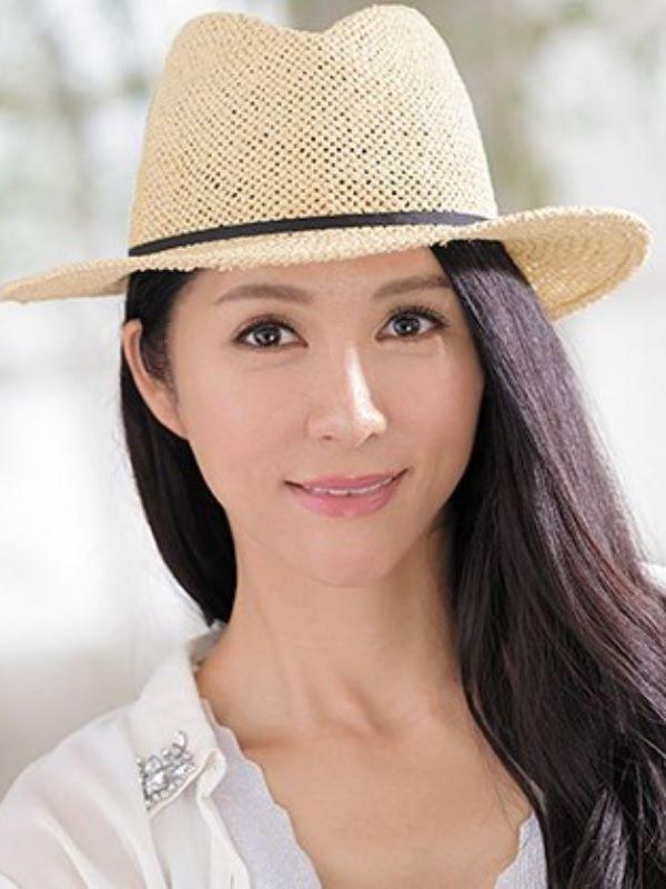 アラフォー人妻 西野美幸 エロ画像 1