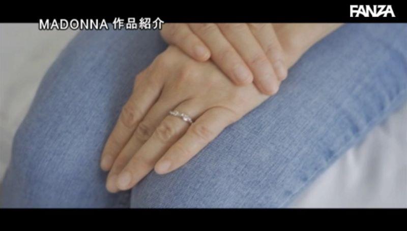 アラフォー人妻 西野美幸 エロ画像 14