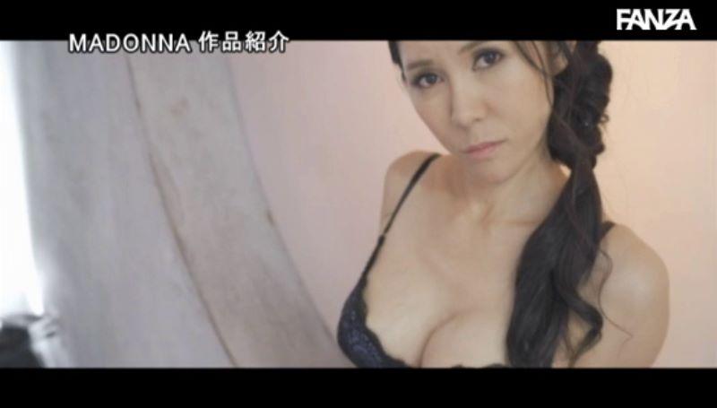 アラフォー人妻 西野美幸 エロ画像 21