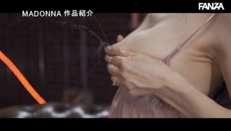 アラフォー人妻 西野美幸 エロ画像 23