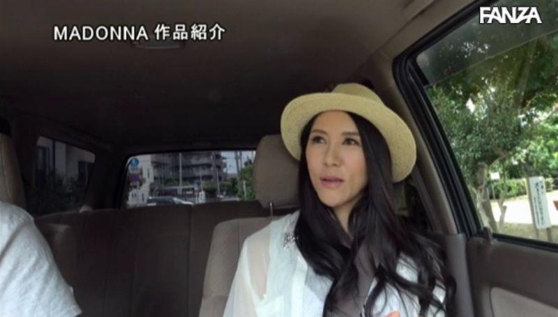 アラフォー人妻 西野美幸 エロ画像 25