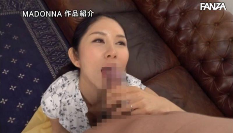 アラフォー人妻 西野美幸 エロ画像 31