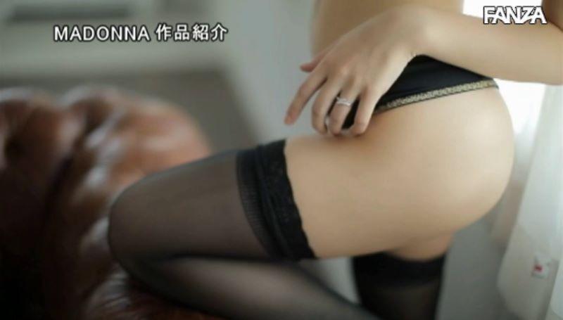 下着モデル 佐野まり エロ画像 20