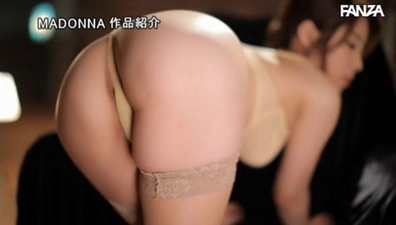 下着モデル 佐野まり エロ画像 26