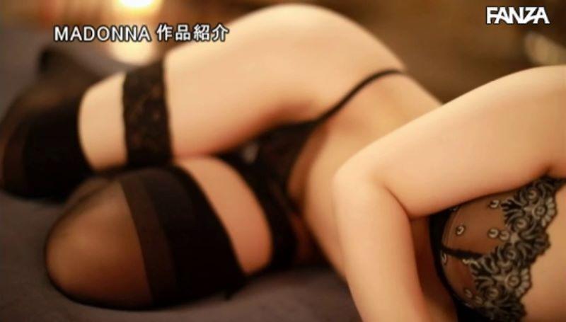 下着モデル 佐野まり エロ画像 27