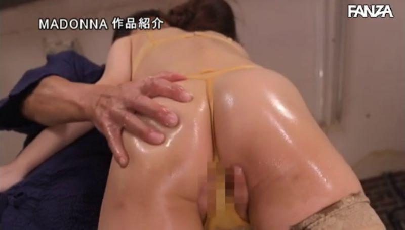 下着モデル 佐野まり エロ画像 52