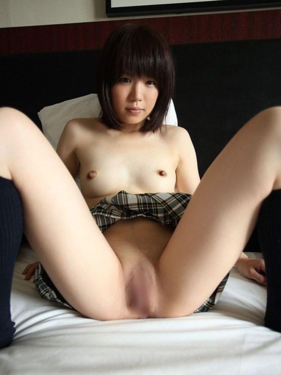 JKヌード画像 84