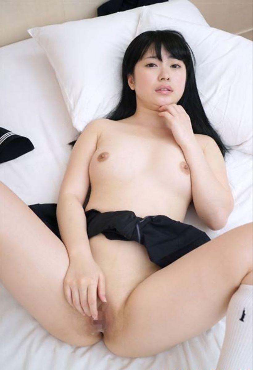 JKヌード画像 116