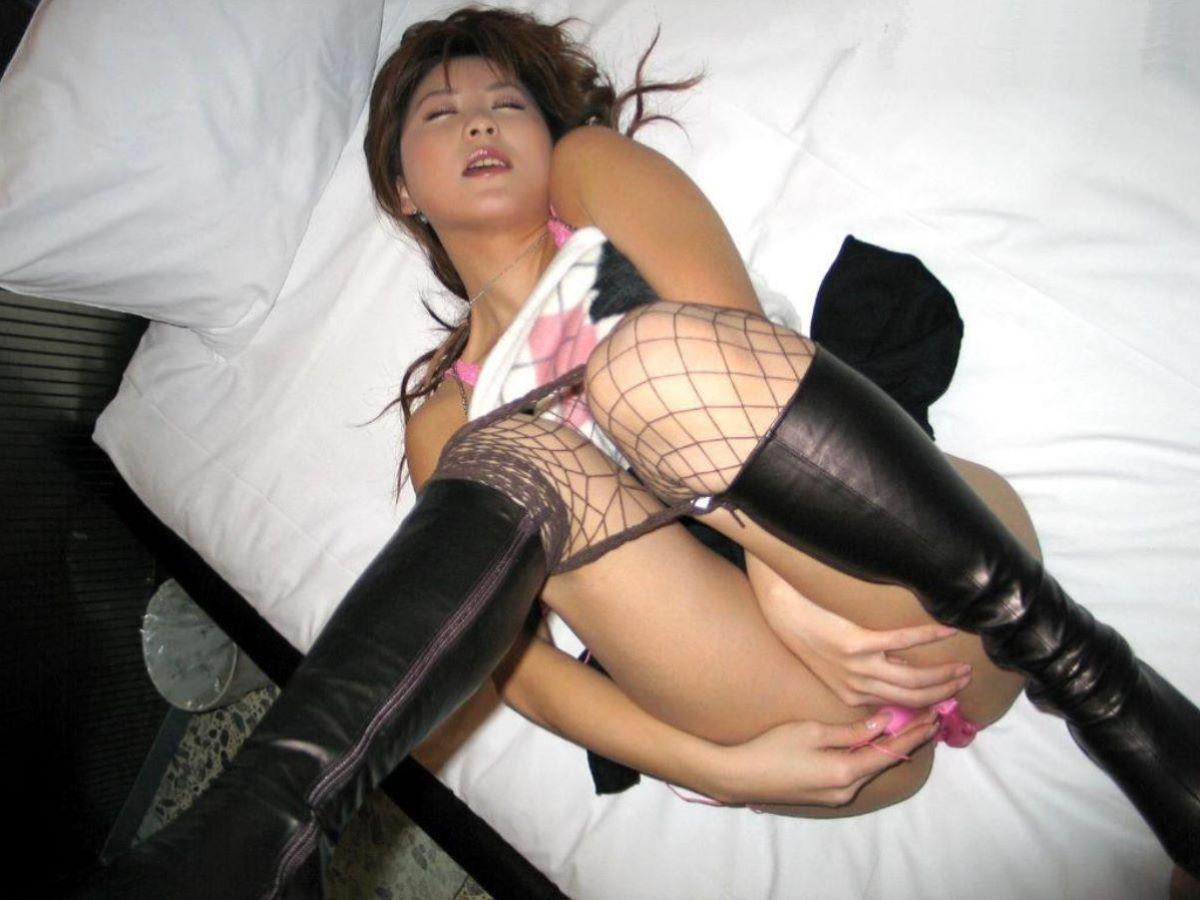 マンズリ(オナニー)画像 106