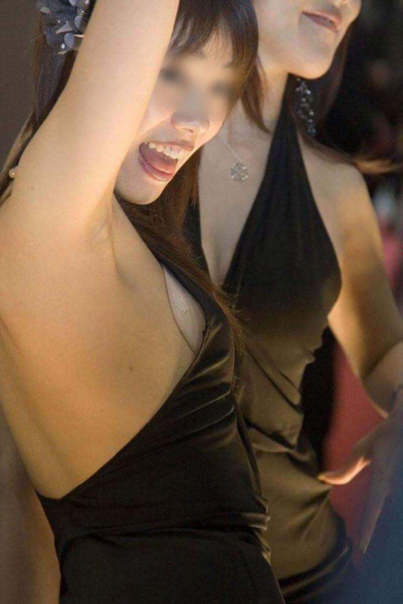 キャンギャルのハプニング画像 29