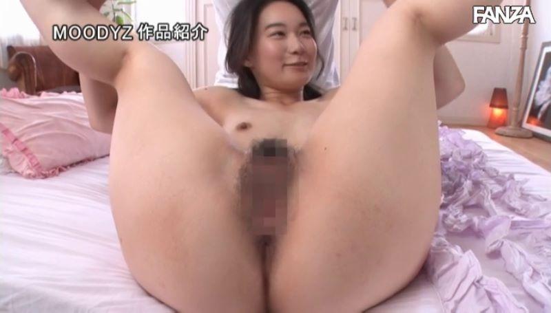 あゆみ莉花 3Pセックス画像 22