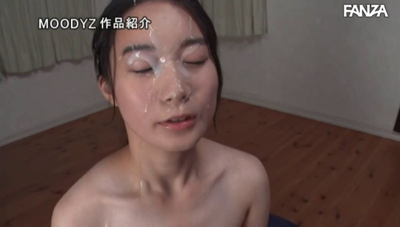あゆみ莉花 3Pセックス画像 33