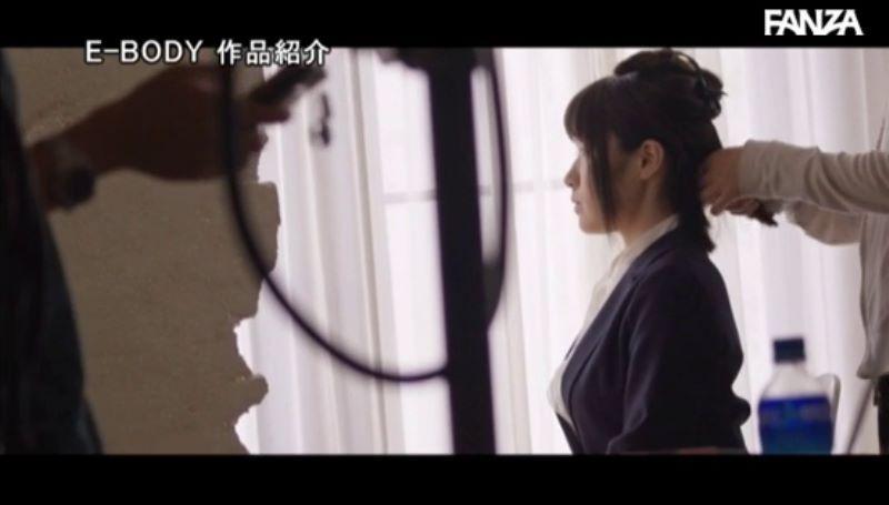 現役女教師 加納芽衣 エロ画像 15