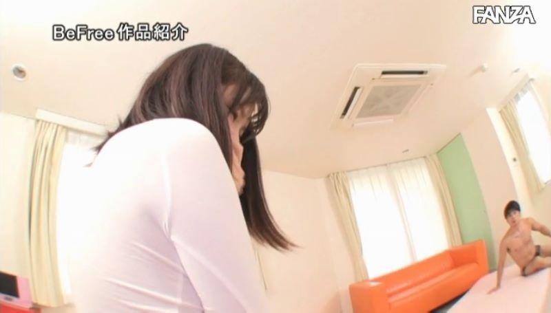 巨乳女子大生 田中未久 エロ画像 26