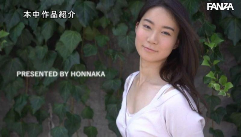 あゆみ莉花 生挿入 セックス画像 21