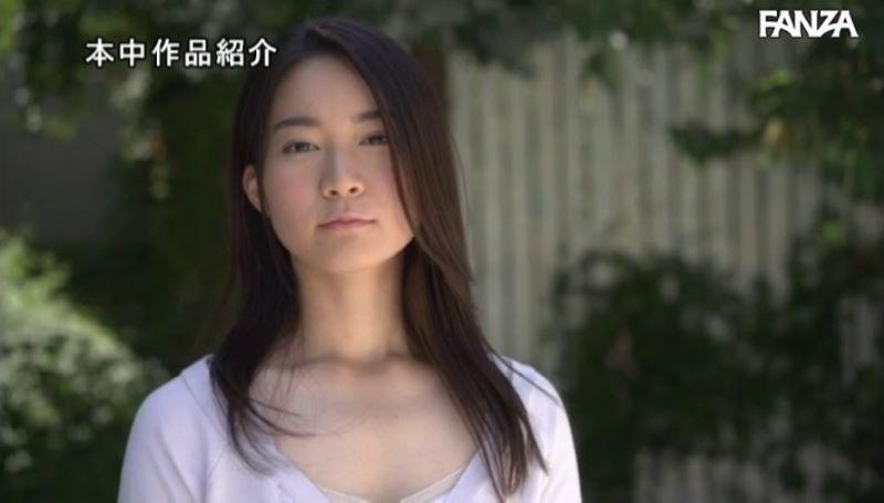 あゆみ莉花 生挿入 セックス画像 32