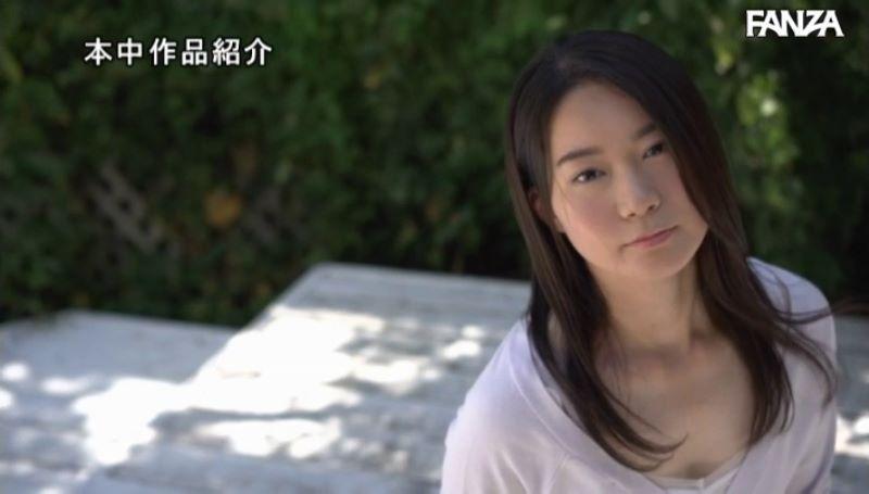 あゆみ莉花 生挿入 セックス画像 40
