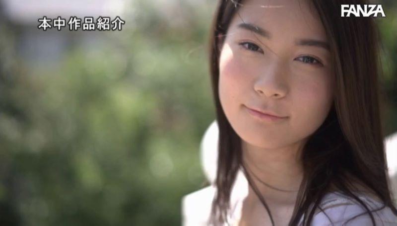 あゆみ莉花 生挿入 セックス画像 44