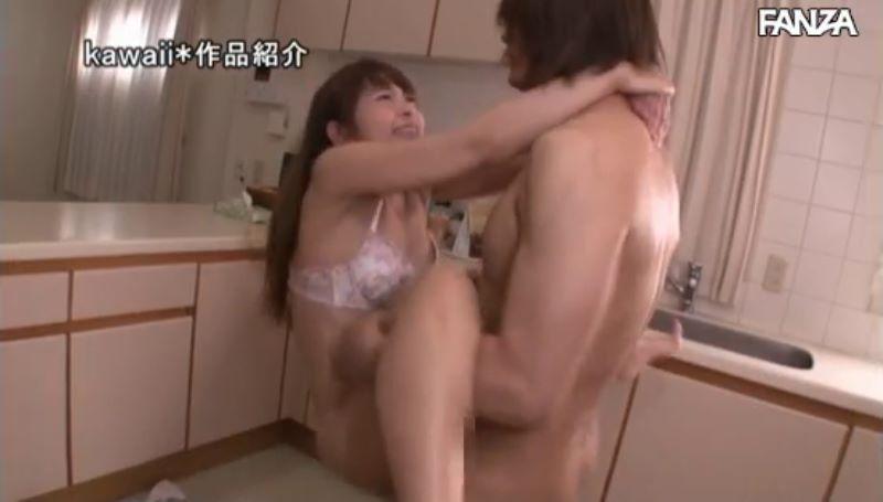 桜もこ 大乱交 セックス画像 38