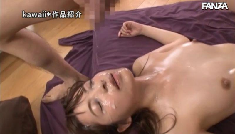 桜もこ 大乱交 セックス画像 51