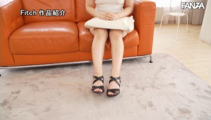 ビッチ女子大生 坂本さやか ハメ撮り画像 34