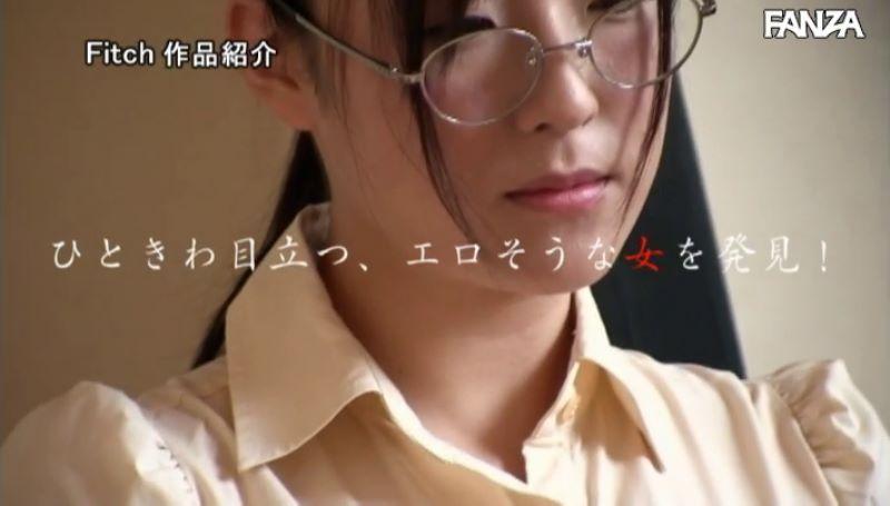 図書館司書 椎名美琴 エロ画像 18