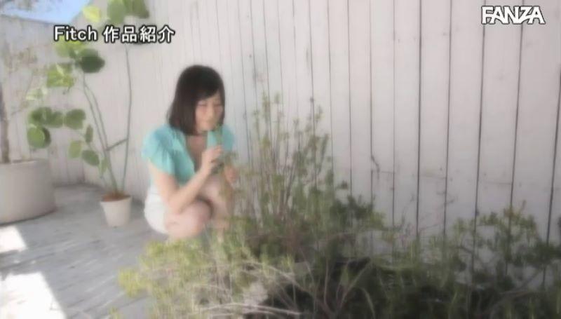 美人女教師 牧村柚希 エロ画像 15