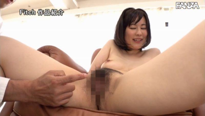美人女教師 牧村柚希 エロ画像 24