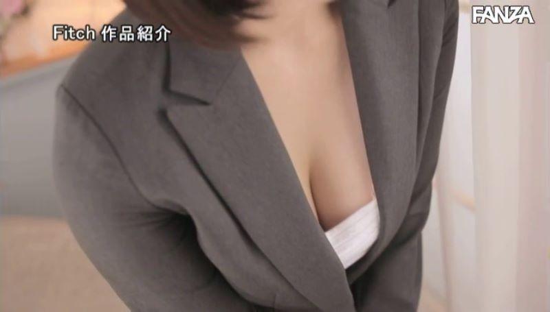 美人女教師 牧村柚希 エロ画像 31